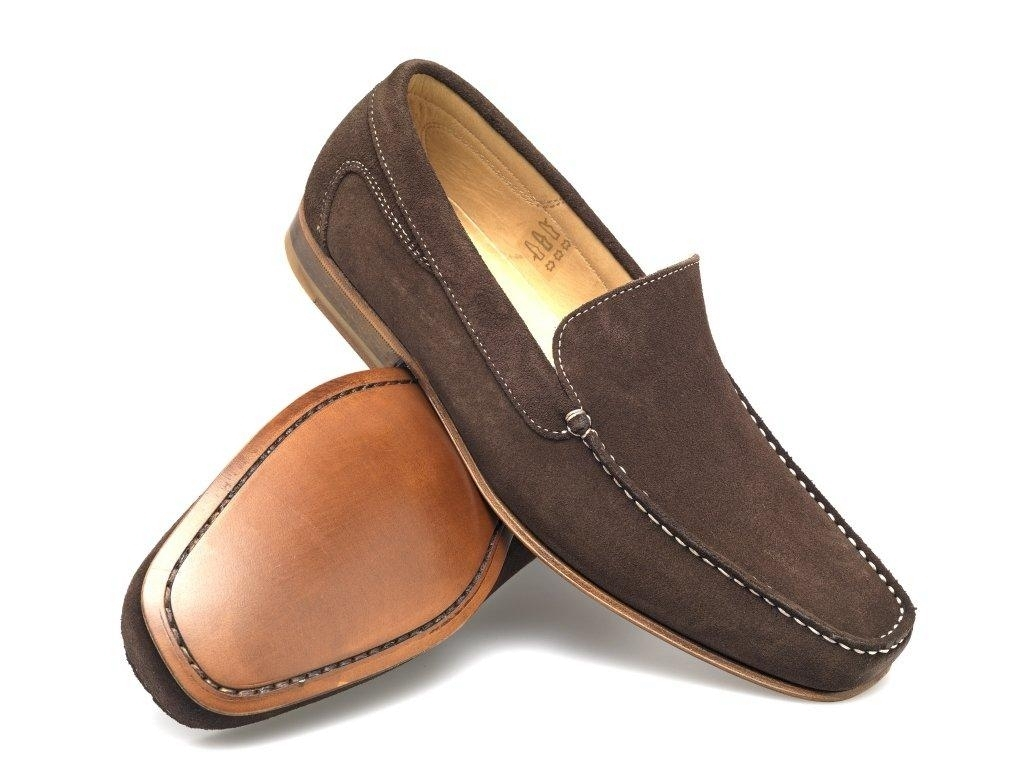 campobello men Campobello shoes is a brand from an internacional company founded in 1999 we develop and produce leather shoes for men and.